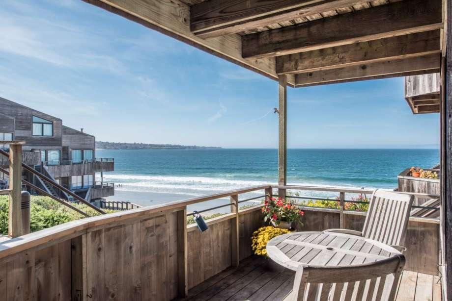 1 Surf Way #139, Monterey xxx