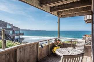 1 Surf Way #139, Monterey