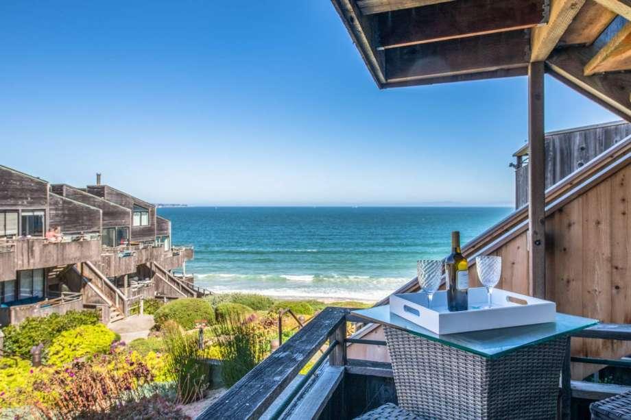 1 Surfway #136, Monterey, CA xxx