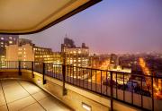 10SullivanSt_15A_terrace