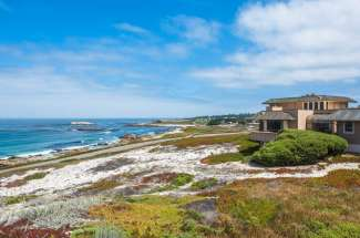 1152 Signal Hill Rd, Pebble Beach