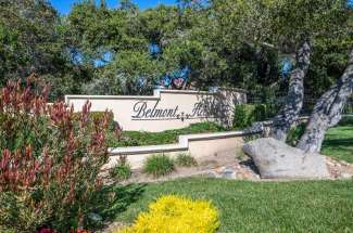 23507 Belmont Circle, Salinas, CA – LOT