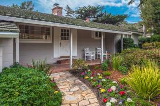 2446 16th Ave,  Carmel