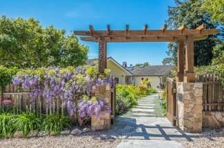 25864 Hatton Road, Carmel