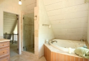 014_Master-Bath-and-Shower