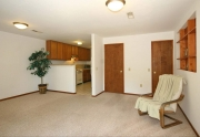 020_Apartment-Living-Area-1