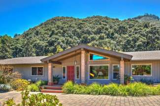 27536 Schulte Road, Carmel Valley
