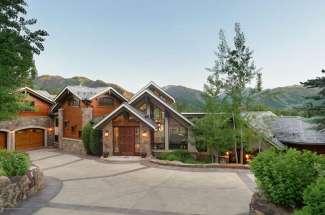294/296 Draw Drive, Aspen, Colorado