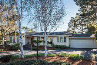 2943 Stevenson Drive, Pebble Beach