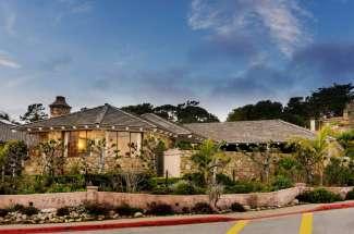 3037 Lasuen Drive, Carmel, CA