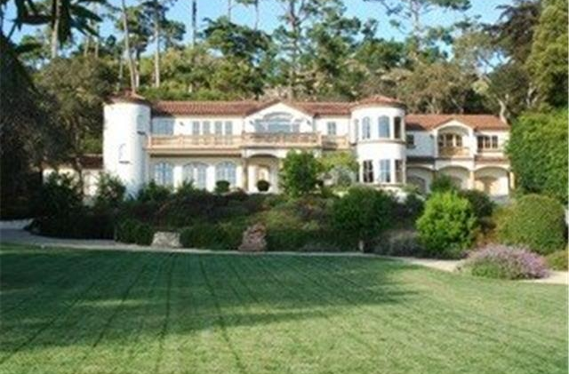 40x40 home plans ask home design for 17 mile drive celebrity homes