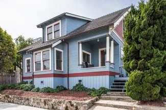401 Prescott Ave, Monterey