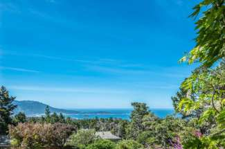 4044 Sunridge Road, Pebble Beach, CA