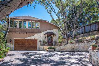 7041 Carmel Valley Road, Carmel Valley