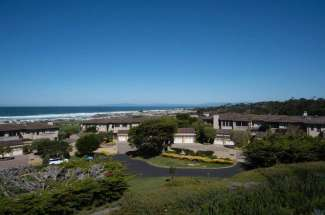 74 Spanish Bay, Pebble Beach