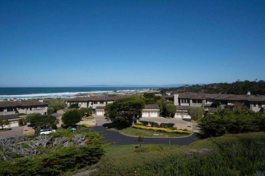 74 Spanish Bay, Pebble Beach xxx