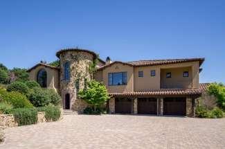 7564 Paseo Vista Place, Monterey