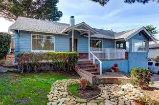 810 Doud Street, Monterey