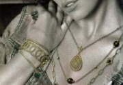 cara_auletto_leslie_green_vogue