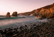 big-sur-rocks-ocean_0