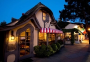 tuck-box-at-night-in-carmel