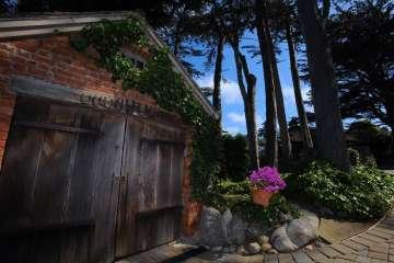 Salinas Monterey
