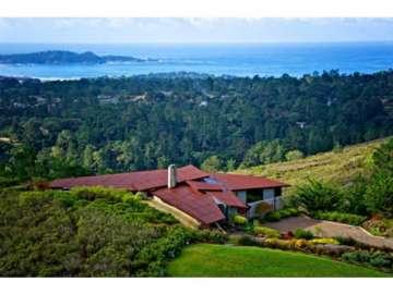 Carmel Views/Rancho Rio Vista