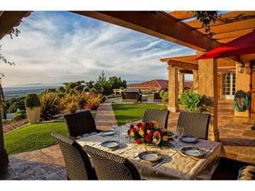 Pasadera/Laguna Seca/Bay Ridge/Hidden Hills