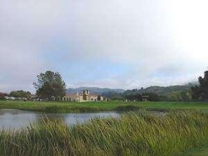 Carmel Rancho