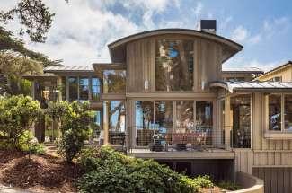 26314 Ocean View, Carmel