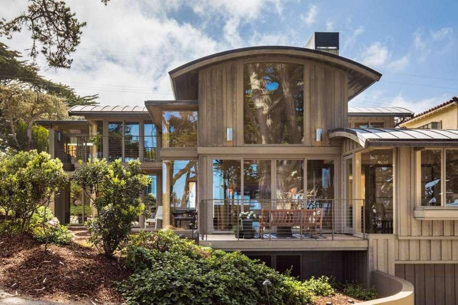 26314 Ocean View, Carmel xxx