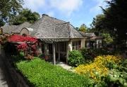 Carmel, Ca Homes