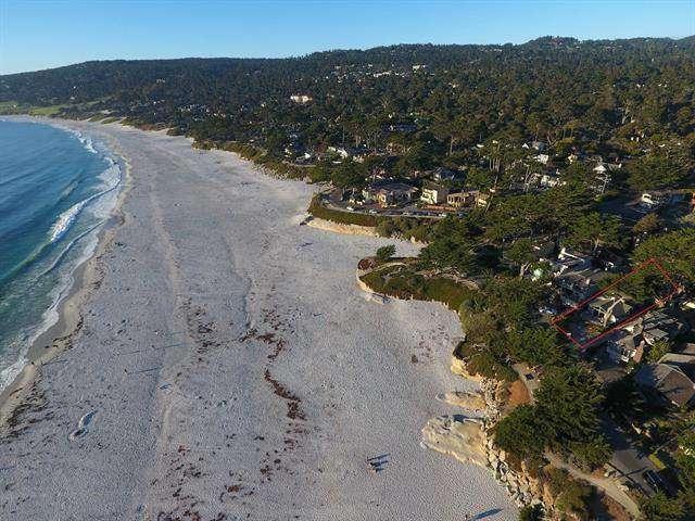 Scenic 4SE of 13th, Carmel-by-the-Sea xxx