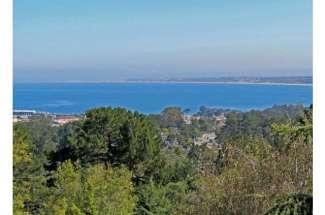 18 Sierra Vista Drive