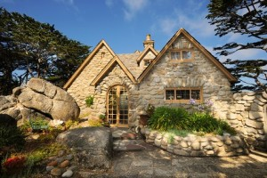 Additional Rooms You Can Add To Carmel Ca Homes Carmel