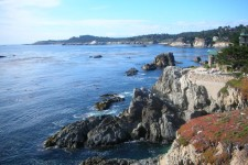 6 Reasons Buyers Are Not Biting and What Sellers of Carmel CA Homes Can Do To Change That
