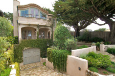 Carmel CA Homes