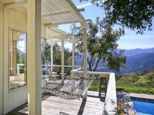 Four Keys to Stronger Carmel CA Homes Purchase Offer