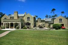 Pebble Beach Home for Sale