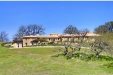 Carmel Ca real estate
