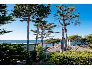 carmel ca real estate