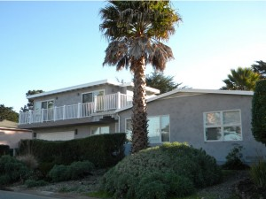 pacific grove homes for sale