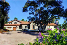 monterey homes for sale