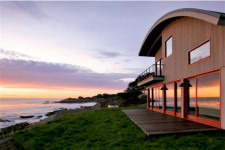 carmel homes for sale