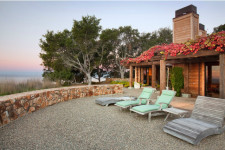 big sur homes for sale