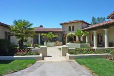 monterey real estate