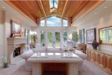 salinas real estate