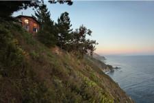 big sur homes for sale