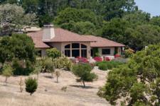 salinas monterey real estate