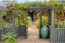 Pacific Grove real estate